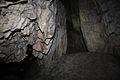 Cave Akaki Tsereteli 3.jpg