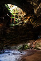 Caverna na Trilha.jpg