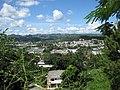 Cayey carretera 15 - panoramio.jpg