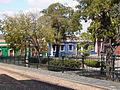 Cdad. Bolívar 110514-9.JPG
