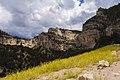 Cedar Canyon (222501099).jpeg