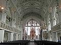 Celle Stadtkirche Innen.JPG