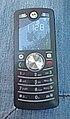 Celular2sig.JPG
