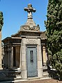 Cementerio de Torrero-Zaragoza - P1410351.jpg