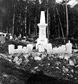 Cemetery, Skagway, Alaska, between 1905 and 1915 (AL+CA 5986).jpg
