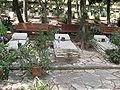 Cemetery of Yagur 020.JPG