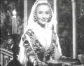 Cena.delle.beffe-1941-Calamai.png