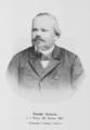Cenek Vyhnis 1897 Tomas.png
