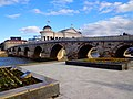 Centar, Skopje 1000, Macedonia (FYROM) - panoramio (326).jpg