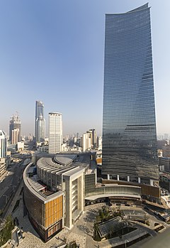 240px-Center_66,_Wuxi,_China.jpg