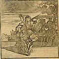 Centi-folium stultorum in quarto, oder, Hundert ausbündige Narren in folio - neu aufgewärmet und in einer Alapatrit-Pasteten zum Schau-Essen, mit hundert schönen Kupffer-Stichen, zur ehrlichen (14598196119).jpg
