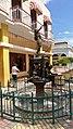 Centra placo en Guantanamo 04.jpg