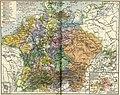 Central Europe in 1547.jpg