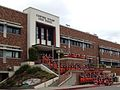 Central Kitsap HS-01.jpeg