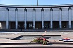 Central Museum of the Great Patriotic War 002.jpg