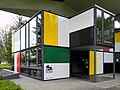 Centre Le Corbusier 2012-04-18 16-37-11 (P7000) ShiftN.jpg