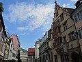 Centre Ville de Colmar en Alsace - panoramio.jpg
