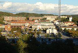 Centre of Uddevalla.jpg