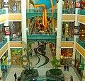 Centro Comercial Colombo - Lisboa - Portugal (2444538281).jpg
