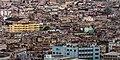 Centro Habana (37055762191).jpg