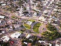 Centro cívico de Boa Vista.jpg