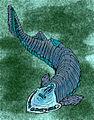Cephalaspis tenuicornis.jpg
