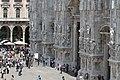 Cerchia dei navigli, Milano, Italy - panoramio (18).jpg
