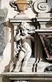 Cerchia di gianlorenzo bernini, monumenti funebri di personaggi della famiglia Rospigliosi, 1669, 04.jpg