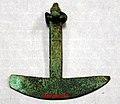 Ceremonial Knife (Tumi) MET vs1987 394 322.jpg