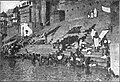 Ceremonial bathing in the Ganges - Page 161 - History of India Vol 1 (1906).jpg