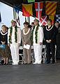 Ceremonies Held for Fallen Service Members DVIDS80205.jpg