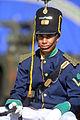 Cerimônia de comemoração dos 71 anos da Tomada de Monte Castelo (24486851843).jpg