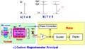 Cesium Magnetometer Principal.png