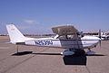 Cessna172D (5074502266).jpg