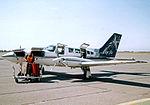 Cessna 402C N83PB Cape Air Nantucket MA 08.06.05R edited-2.jpg