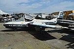 Cessna T-37B Tweet '81962 - TE065' (26212432731).jpg