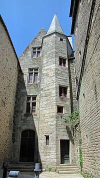 Château-Gaillard (Vannes).JPG
