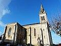Château-l'Evêque église 3.JPG