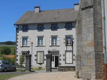 Château Bottes.jpg