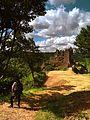 Château Rocher 4.jpg