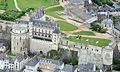 Château d'Amboise 11.jpg