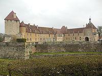 Château d'Epoisses.JPG