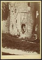 Château de Blanquefort - J-A Brutails - Université Bordeaux Montaigne - 0342.jpg