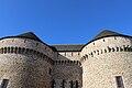 Château de Brest100.JPG
