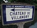 Château de Villandry (4).jpg