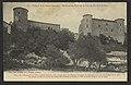 Château de la Charce (Drôme) - Résidence de Philis de la Tour du Pin de la Charce (33726928164).jpg