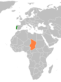Chad Portugal Locator.png