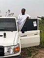 Chadian boys.jpg