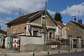 Chailly-en-Bière - 2013-05-04 - La poste - IMG 9596.jpg