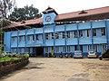 Chalakudi Muncipality-ചാലക്കുടി മുൻസിപ്പാലിറ്റി-001.JPG